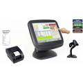 Endüstriyel Dokunmatik Ekran Barkod Sistemi-(Ürünler Yüklü)